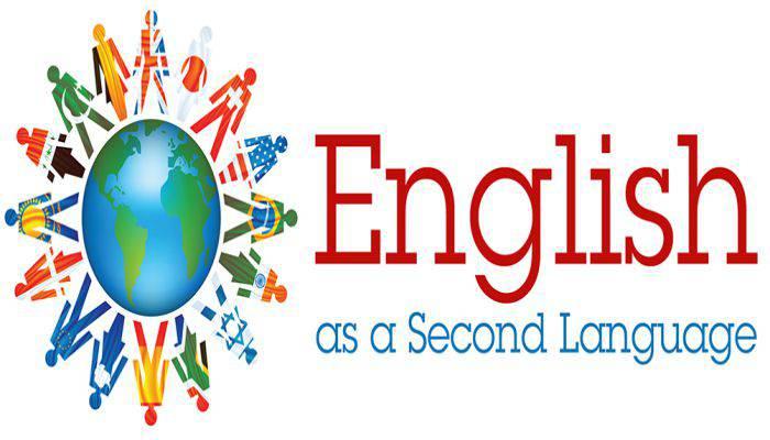 tại sao nên học tiếng Anh ESL