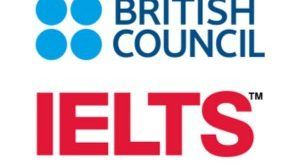 luyen thi IELTS cap toc British Council