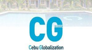 CG Banilad Campus