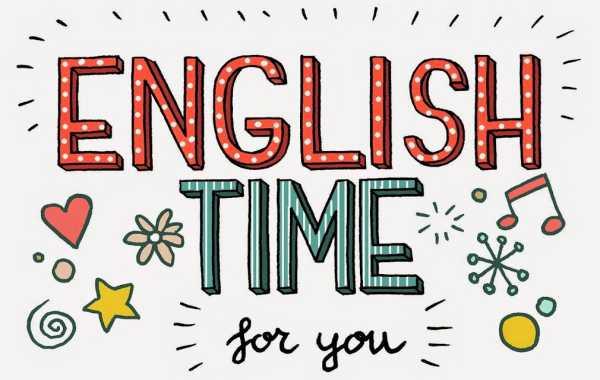 những trang web học tiếng Anh trực tuyến phổ biến
