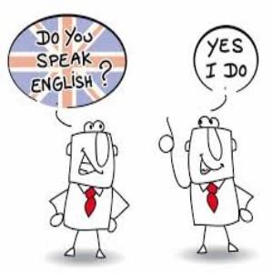 những trang web học tiếng Anh trực tuyến thông dụng