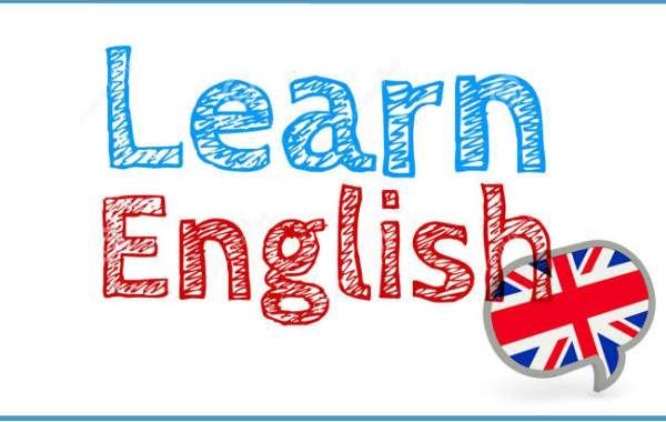 những trang web học tiếng Anh trực tuyến nổi tiếng