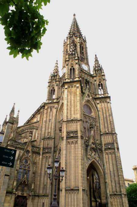 địa điểm du lịch nổi tiếng tại các thành phố lớn ở Philippines