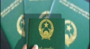 quyen loi khi xin visa Philippines