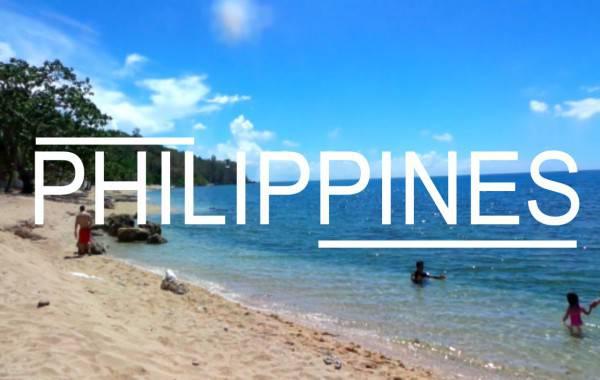 tìm hiểu bảng chữ cái tiếng Philippines