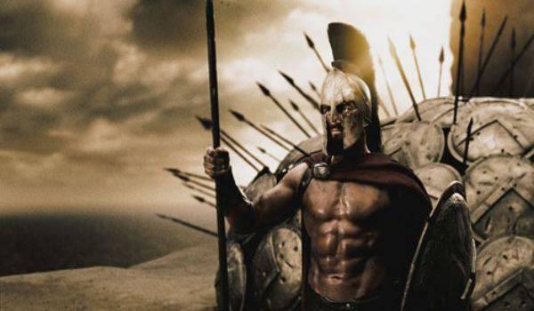 hình thức học tiếng Anh theo Sparta là gì?