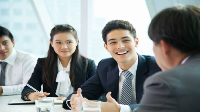 agency du học tiếng Anh tại Philippines uy tín
