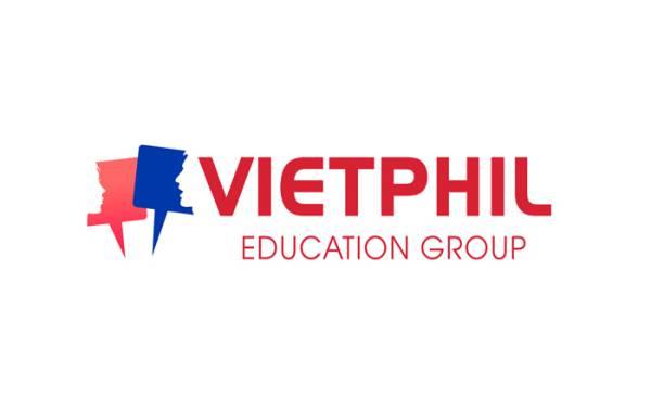 vietphil agency du học tiếng Anh tại Philippines