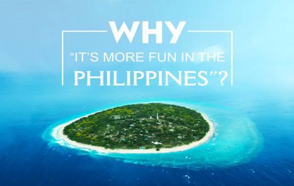 bảng chữ cái tiếng Philippines có giống tiếng việt không