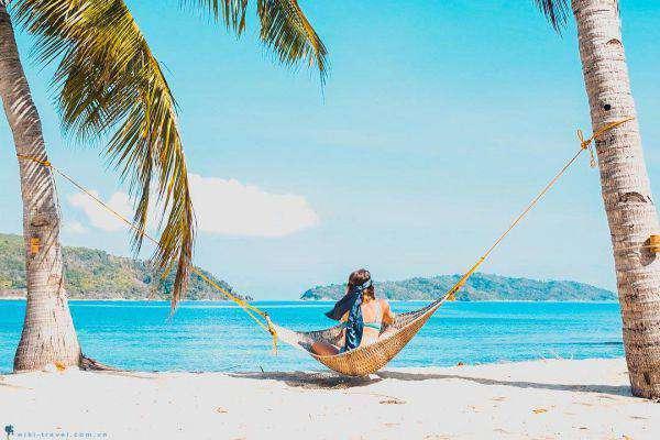 có nên du lịch vào thời tiết Philippines tháng 11 không