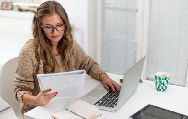 tư vấn học tiếng Anh cho người đi làm