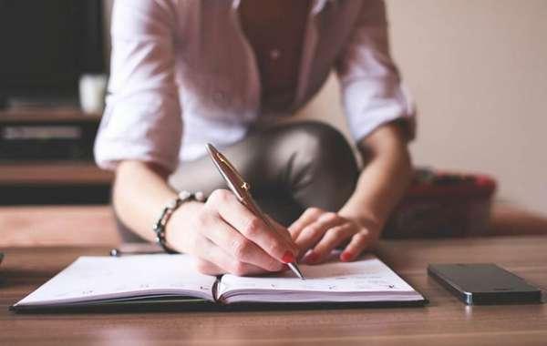 cách học tiếng Anh cấp tốc để đi du học