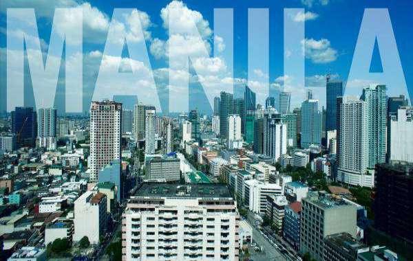 lý do nên học tiếng Anh ở thủ đô Philippines
