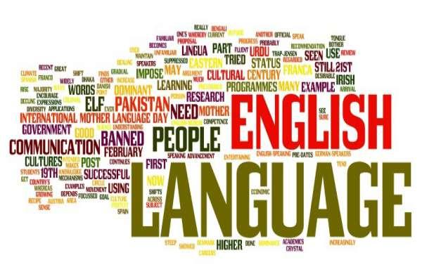 Philippines ngôn ngữ chính thức tiếng Anh có đúng không