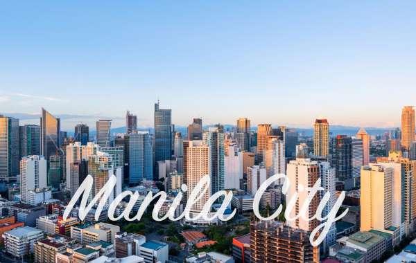 học tiếng Anh ở thủ đô Philippines