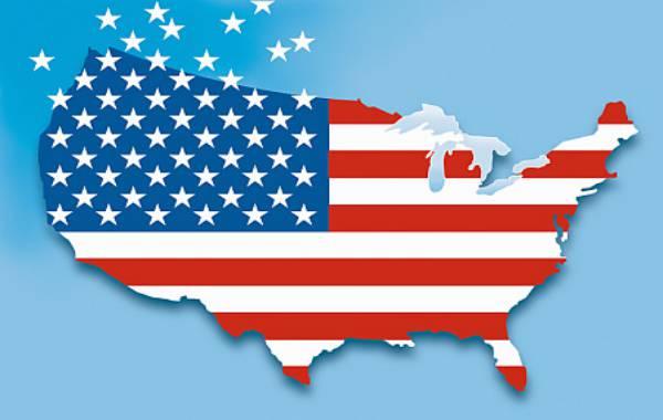 luyện nghe tiếng Anh giọng Mỹ online