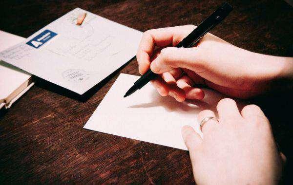 phương pháp học tiếng Anh thương mại cho người đi làm