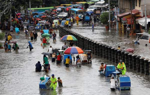 ngap-lut-mua-mua-bao-o-philippines