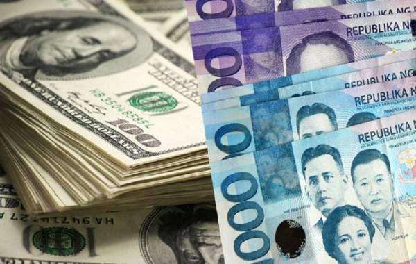 mức sống tại Philippines có cao không