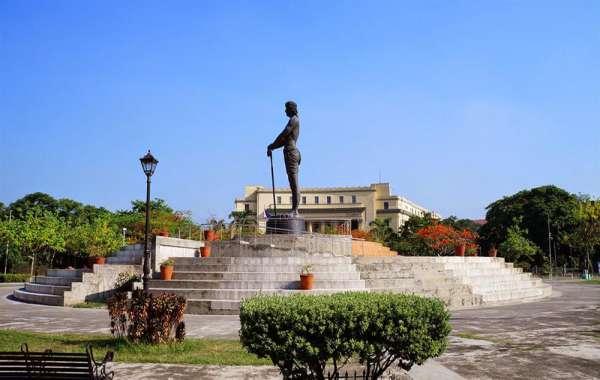 tour-du-lich-Philippines-tu-Ha-Noi