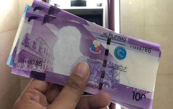 don-vi-tien-te-cua-nuoc-philippines