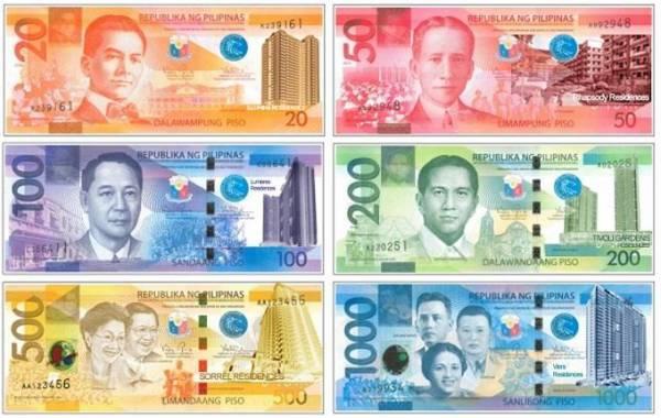 don-vi-tien-te-tai-philippines