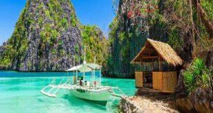 du-lich-Philippines-mua-mua-bao