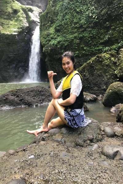 du-lich-laguna-philippines-suoi-nuoc-nong