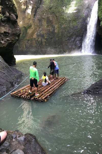 du-lich-laguna-tai-philippines