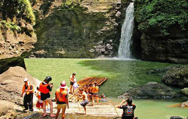 du-lich-mao-hiem-laguna-philippines