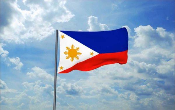 la-co-cua-dat-nuoc-philippinesla-co-cua-dat-nuoc-philippines