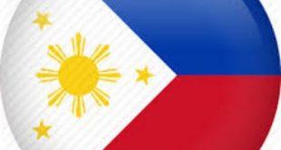 la-co-cua-nuoc-philippines