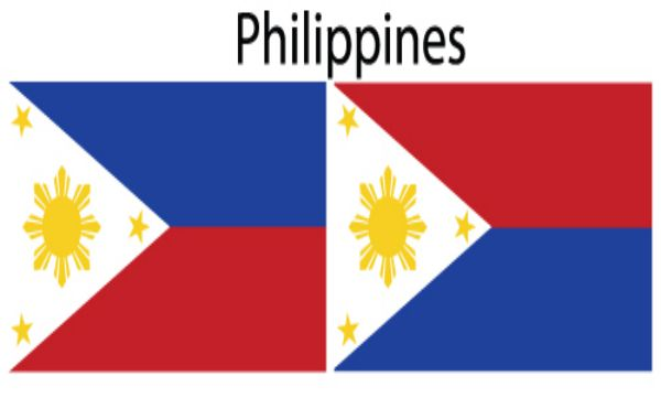 la-co-cua-nuoc-philippines-tinh-trang-chien-tranh