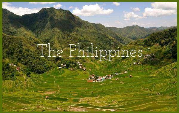 mức sống tại Philippines như thế nào