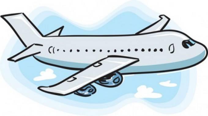mua vé máy bay nào khi học tiếng Anh ở Cebu Philippines
