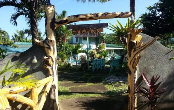 resort-du-lich-laguna-philippines