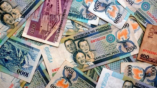 1 peso bằng bao nhiêu vnd