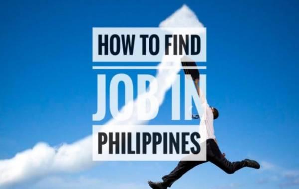 co-hoi-lam-viec-tai-Philippines