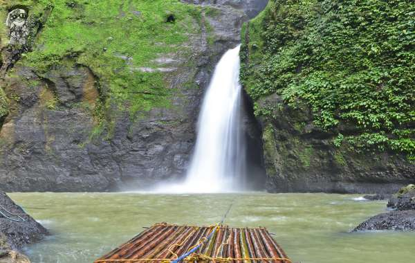 tour-du-lich-philippines-gia-re-thac-pagsanjan