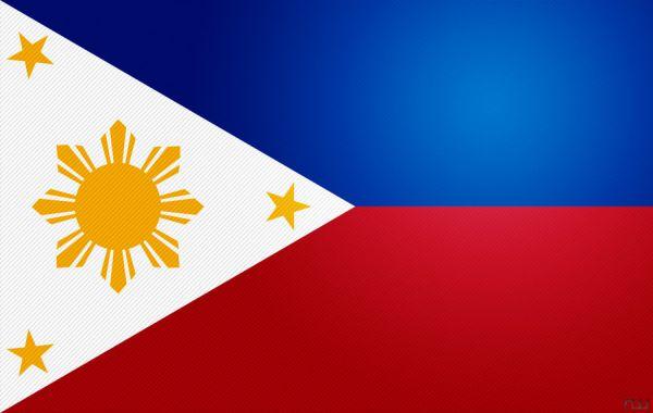 y-nghia-la-co-cua-nuoc-philippines