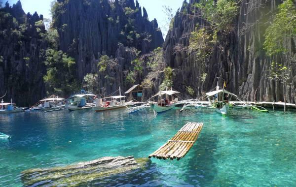 du-lich-tagaytay-philippines