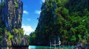 du-lich-tagaytay-tai-philippines