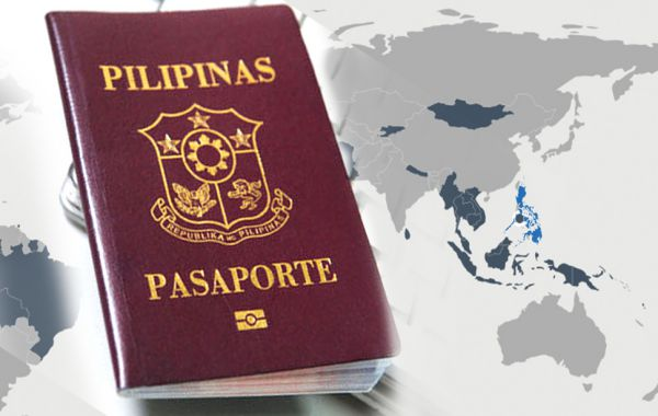 mot-so-cach-de-xin-visa-di-den-philippines