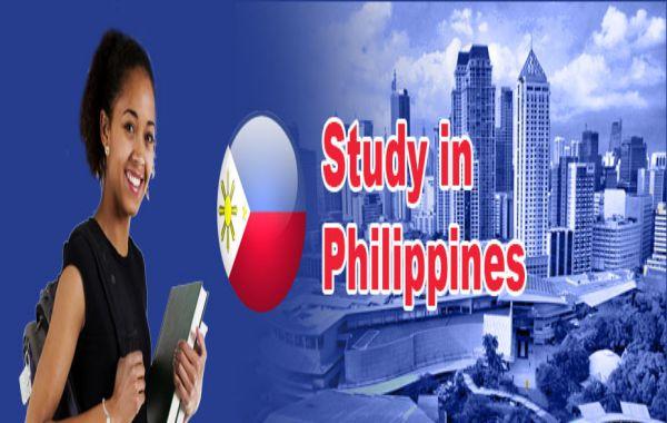 muon-hoc-tieng-anh-giao-tiep-cap-toc-hoc-tai-philippines