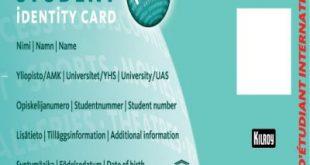student-id-la-gi