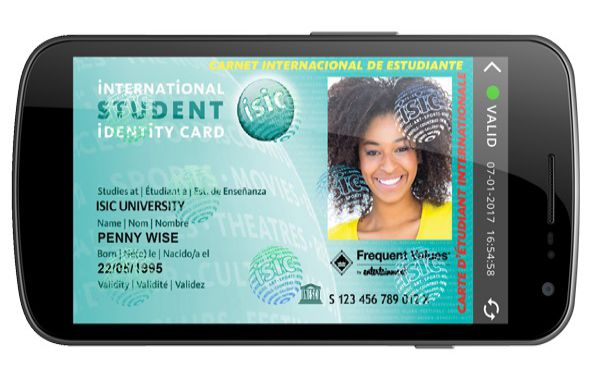 the-student-id-card-la-gi