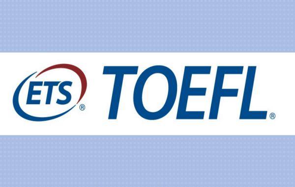 thi-toefl-ton-bao-nhieu-tien
