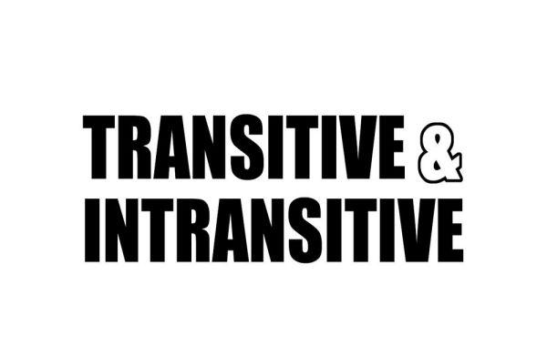 tim-hieu-transitive-verb-la-gi-tieng-anh