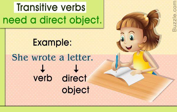 tim-hieu-transitive-verb-la-gi-trong-tieng-anh