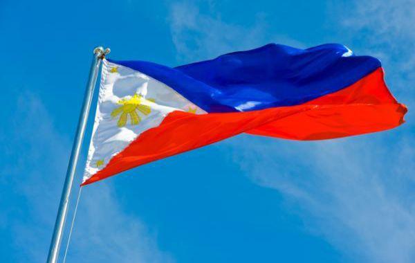 xin-visa-di-den-nuoc-philippines